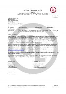 Certification NofA-4786848988-Oct-23-2015_001