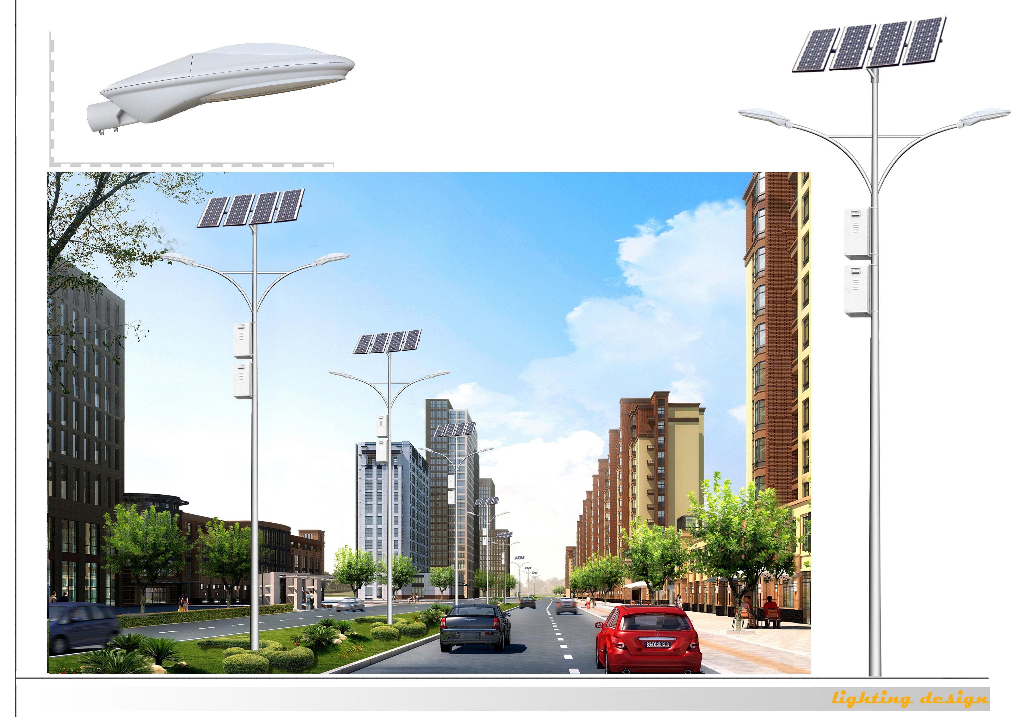 solar led 2
