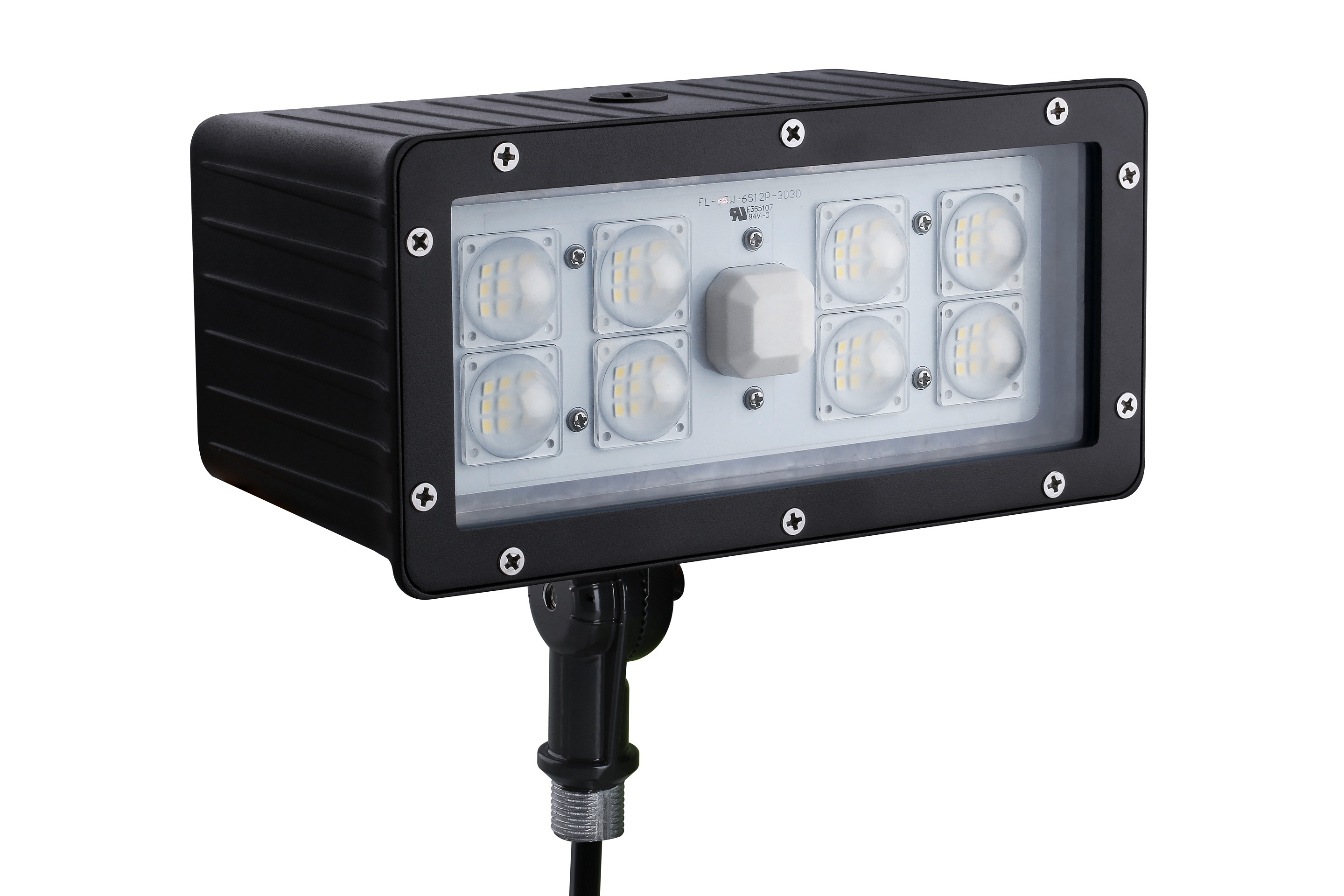 lumegen watts light equiv flood led watt lighting voltage high equivalent lumens by floodlight