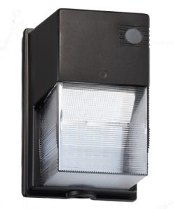 Small Wall Pack / Door Pack LED  sc 1 st  ACES LED & Small Wall Pack / Door Pack LED | ACES LED