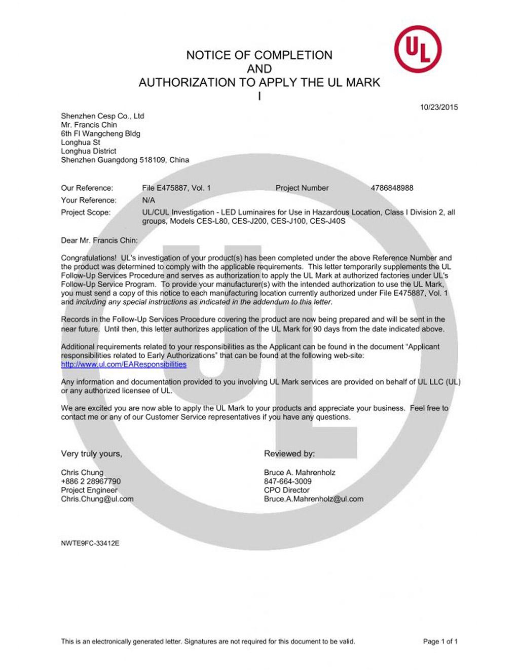 Certification06